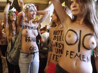 FEMEN_6