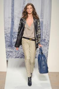 aigner-autumn-fall-winter-2013-mfw11