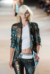 anthony-vaccarello-spring-summer-2013-pfw53