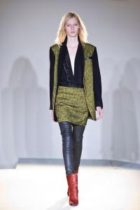 edun-autumn-fall-winter-2013-nyfw1