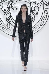 versace-autumn-fall-winter-2013-mfw5