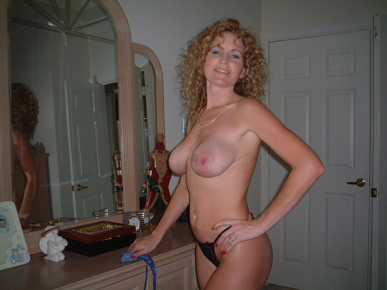 mature couples private home made pictures