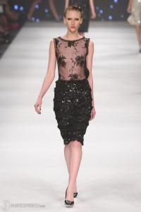collette-dinnigan-autumn-fall-winter-2012-lmff21