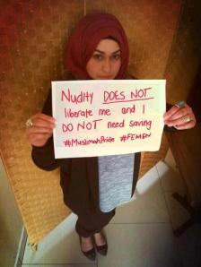 femen_do-not-need-saving