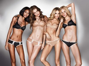 victoria-secret-wallpaper-9779-451