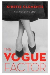 Vogue_Factor_HiRes-2af9c9db40466d40