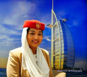 emirates_airlines_stewardess3