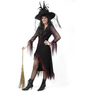 Kostuem-Hexe-Halloween-Feodora