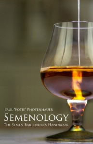semenology cover large