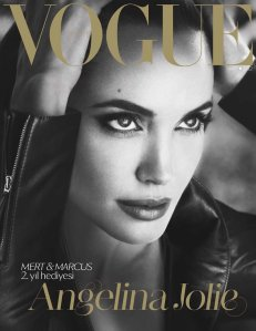 vogue-turkey-march-2012-cover-angelina-jolie-by-mert-marcus
