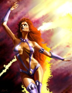 1334649-starfire__by_steven_purtill__1