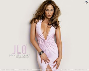 Jennifer-Lopez-Wallpaper-jennifer-lopez-25267083-1280-1024