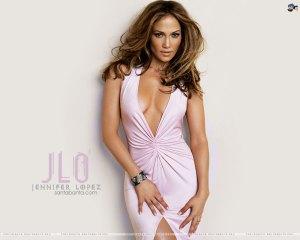 Jennifer-Lopez-Wallpaper-jennifer-lopez-25267083-1280-1024