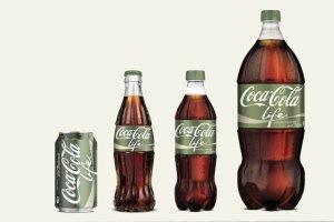coca-cola-life2