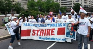 reagan_building_strike_img