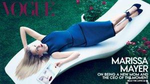 Vogue-Marissa-Mayer