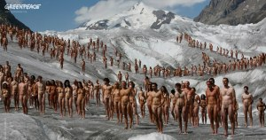 wp-tunick1440x900