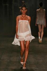 adriana-degreas-spring-summer-2013-spfw122