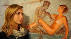 p6-frescoes-a-20131202-870x489