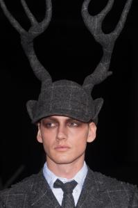 thom-browne-mens-beauty-autumn-fall-winter-2014-pfw1