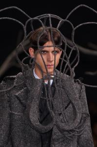 thom-browne-mens-details-autumn-fall-winter-2014-pfw11