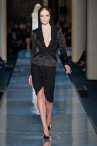 versace-atelier-haute-couture-spring-2014-pfw1