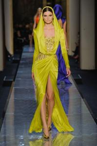 versace-atelier-haute-couture-spring-2014-pfw17