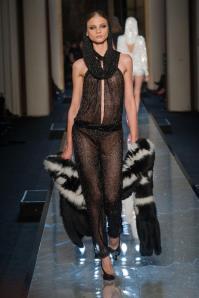 versace-atelier-haute-couture-spring-2014-pfw21