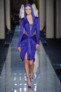 versace-atelier-haute-couture-spring-2014-pfw3