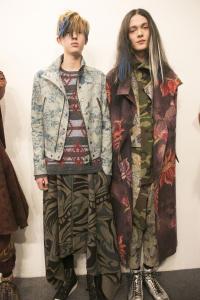 yohji-yamamoto-mens-backstage-autumn-fall-winter-2014-pfw10