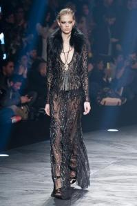 022214022214022214022214022214022214roberto-cavalli-autumn-fall-winter-2014-mfw51