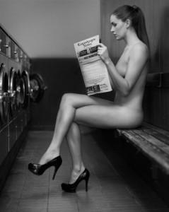AGWDM-laundry-day-e1368495804748
