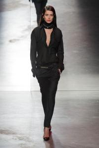anthony-vaccarello-autumn-fall-winter-2014-pfw5