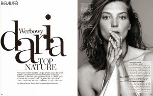 daria-werbowy-by-nico-for-marie-claire-france-november-2013-5