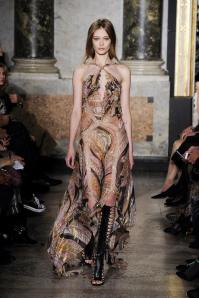 emilio-pucci-autumn-fall-winter-2014-mfw34