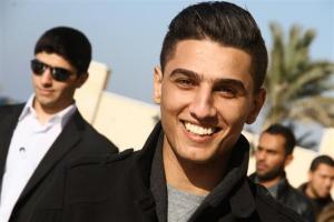 Mohammed Assaf f969e789-612f-4289-9599-488c8ce7b617