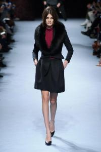 nina-ricci-autumn-fall-winter-2014-pfw12