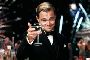 great_gatsby-620x412