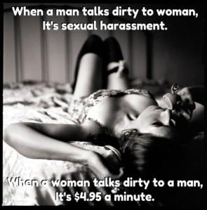 AGWDM-when-a-woman-talks-dirty-to-a-man-e1380497806269
