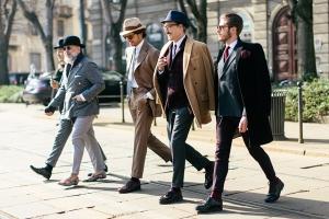 MFW_gentlemens_streetstyle