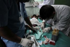 140505-gaza-child-injury