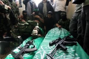 140505-hamas-gaza-funeral