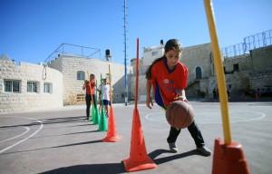 140505-jerusalem-basketball