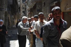 140506-unrwa-yarmouk
