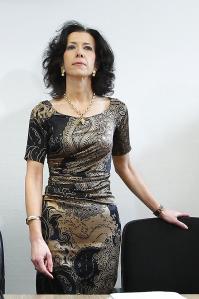 Andrea-Titz