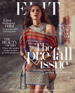 elisa-sednaoui-dellal-for-the-edit-june-2014-12