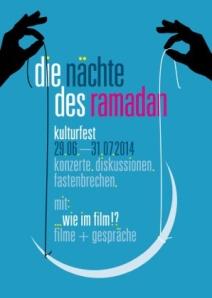 programmheft_ramadan14_web_300dpi