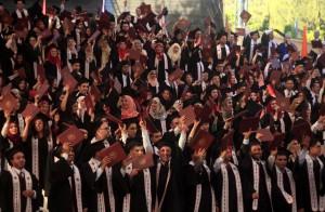 140703-birzeit-graduates