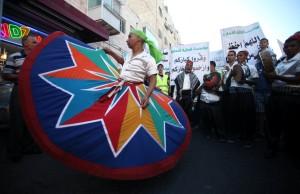 140703-sufi-jerusalem