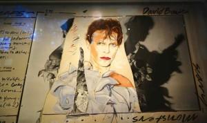 David-Bowie-15-1024x610